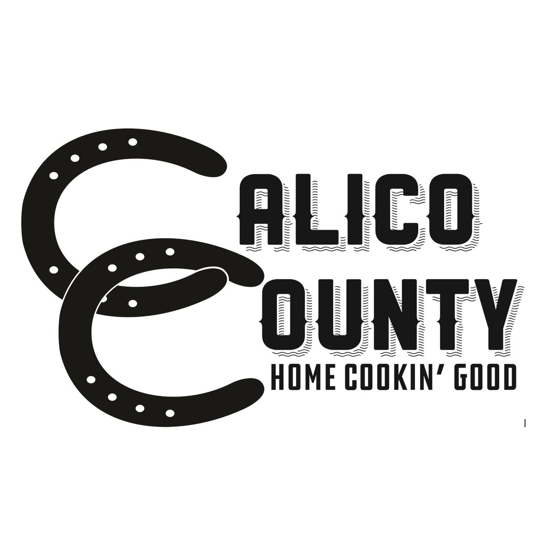Calico County Restaurant