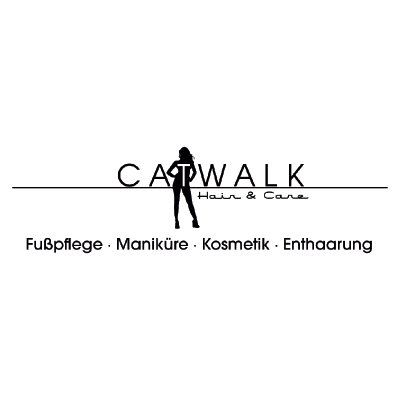Logo von Lambrini Tolidou CATWALK