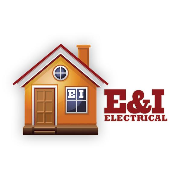 E&I Electrical Services image 5