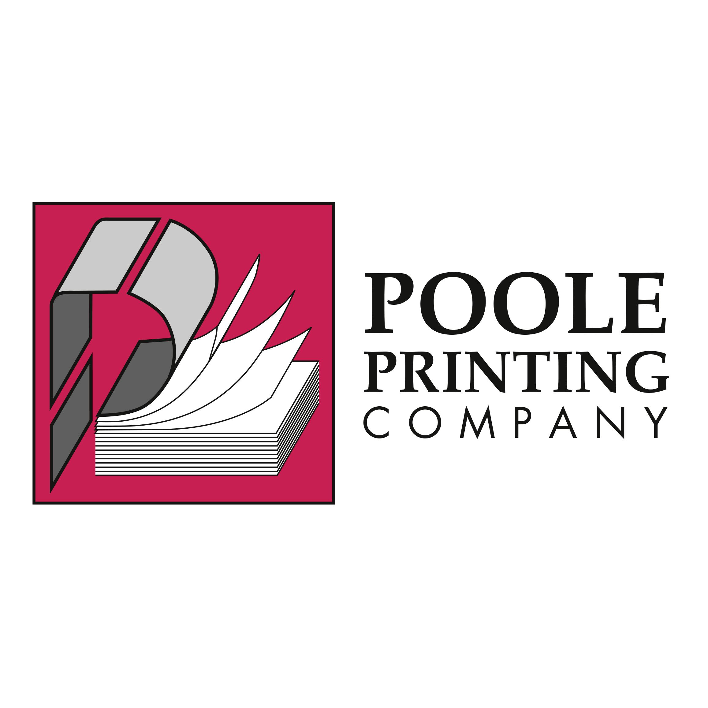Poole Printing