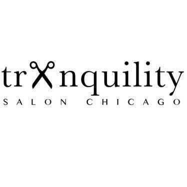 Tranquility Hair Salon Company LLC