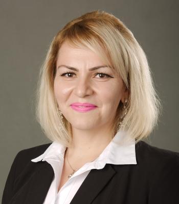 Allstate Insurance Agent: Nina Akopyan image 0