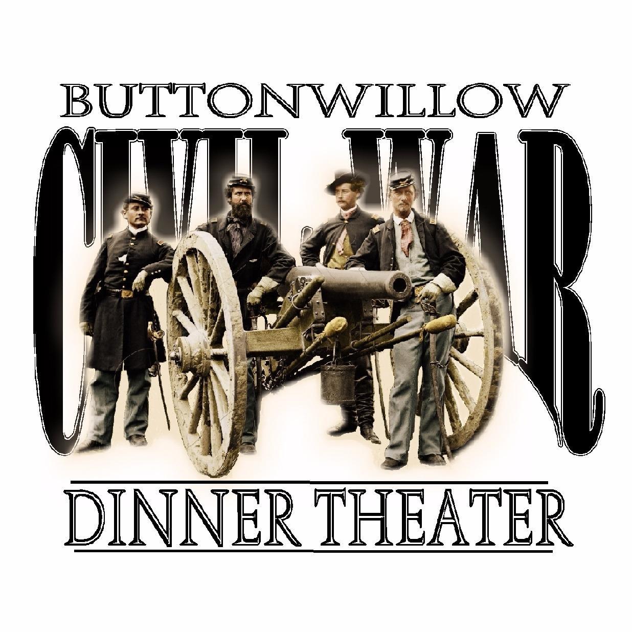Buttonwillow Civil War Dinner Theater image 5