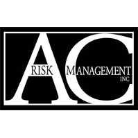 AC Risk Management Inc.