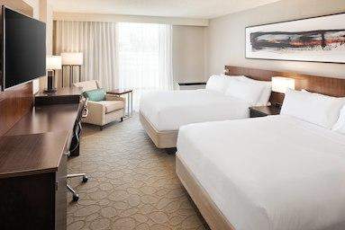 Delta Hotels by Marriott Minneapolis Northeast image 3