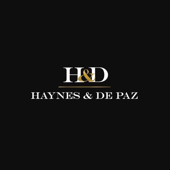 Haynes & de Paz, P.A.