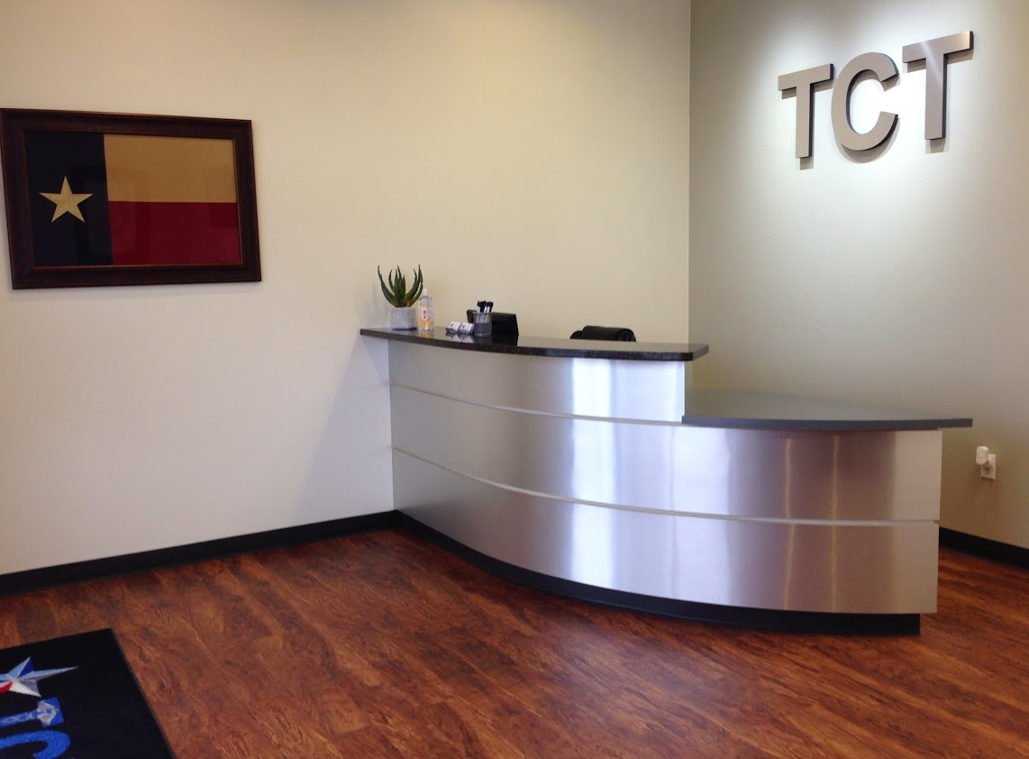 Testosterone Centers of Texas image 0