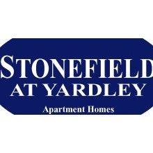 Stonefield at Yardley