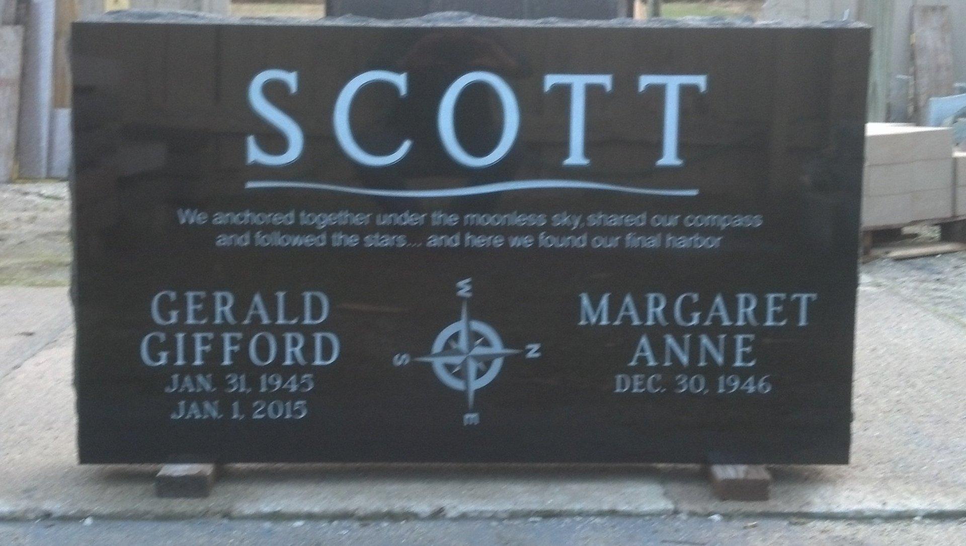 Lincoln Granite Co Port Huron image 7