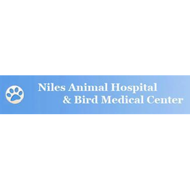 Niles Animal Hospital