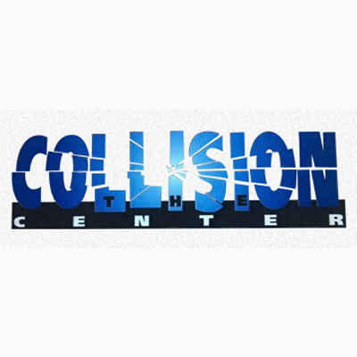 The Collision Center image 0