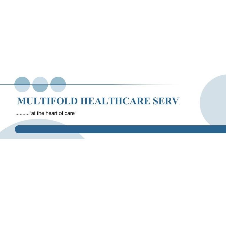 Multifold Health Care Service