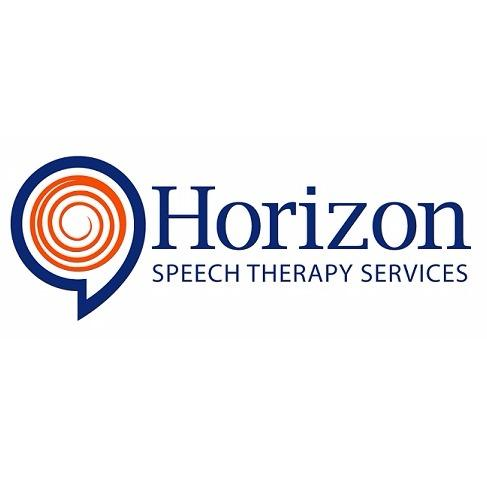 Horizon Speech Therapy Services