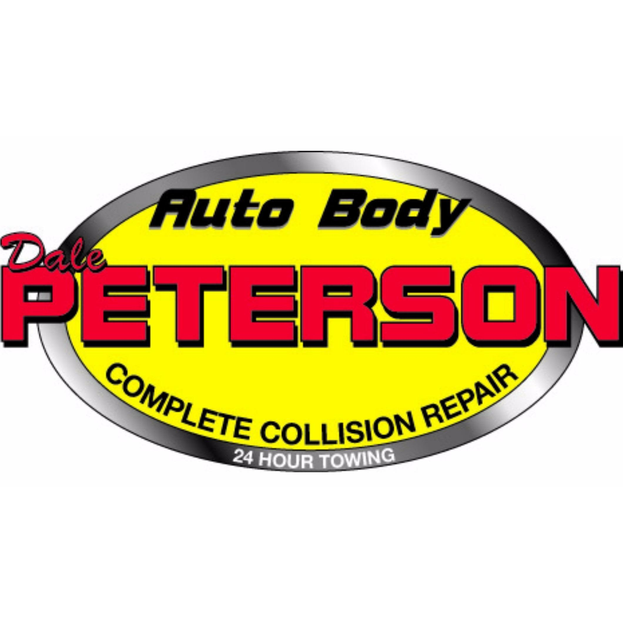 Dale Peterson Auto Body