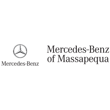 Mercedes Benz Of Massapequa In Amityville Ny 11701