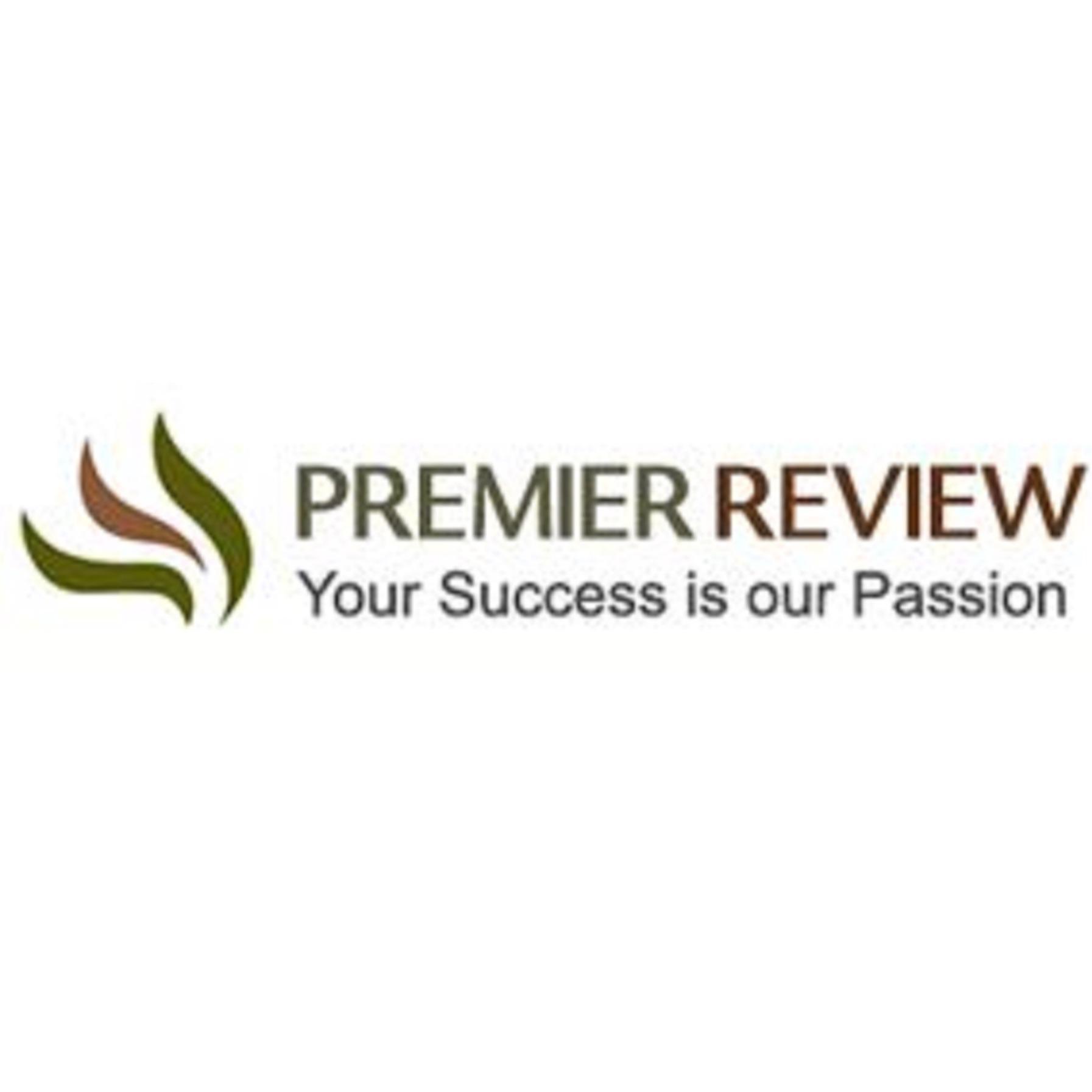 Premier Review