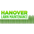 Hanover Lawn Maintenance