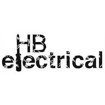 Hb Electrical