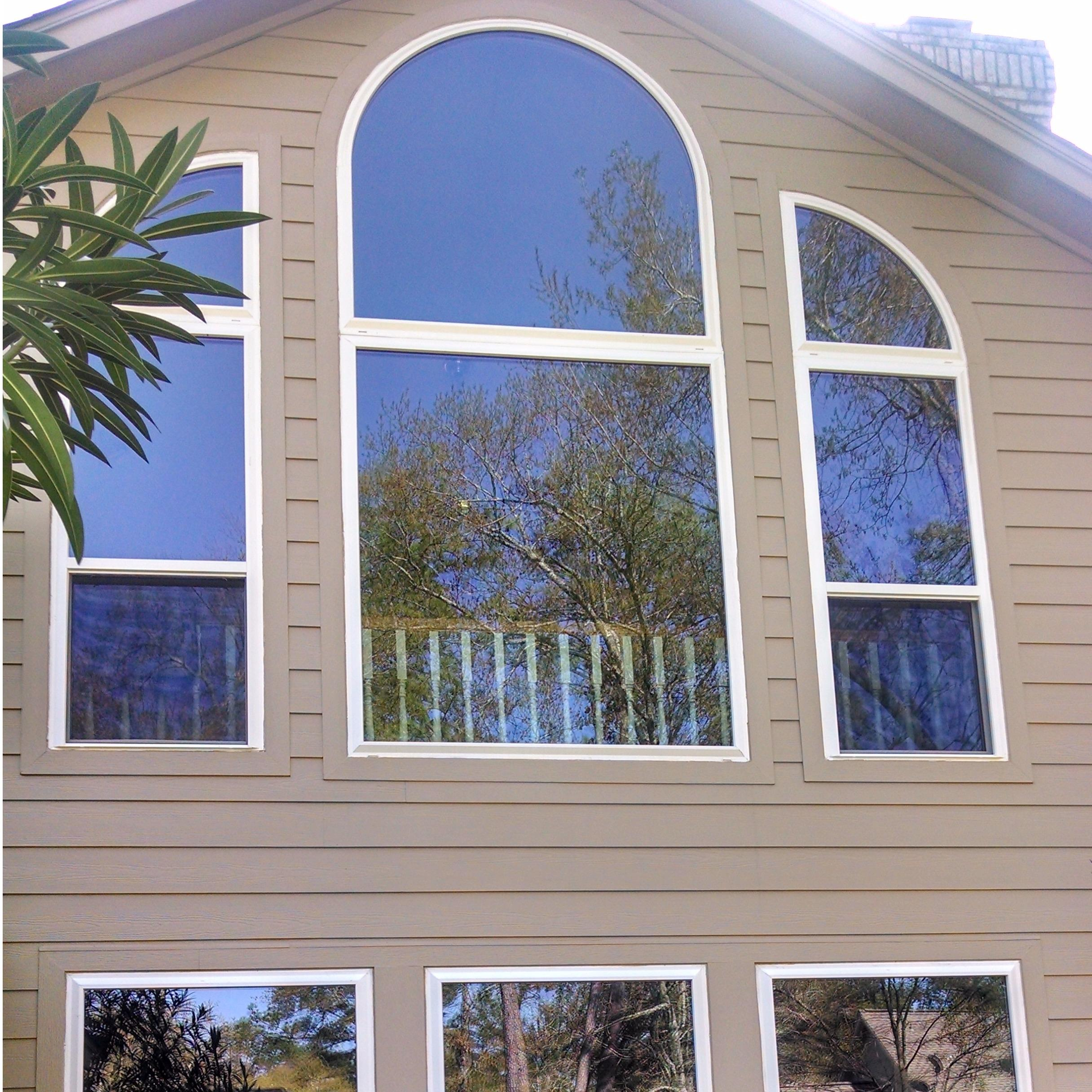 image of Expert Windows and Insulation