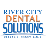 River City Dental Solutions