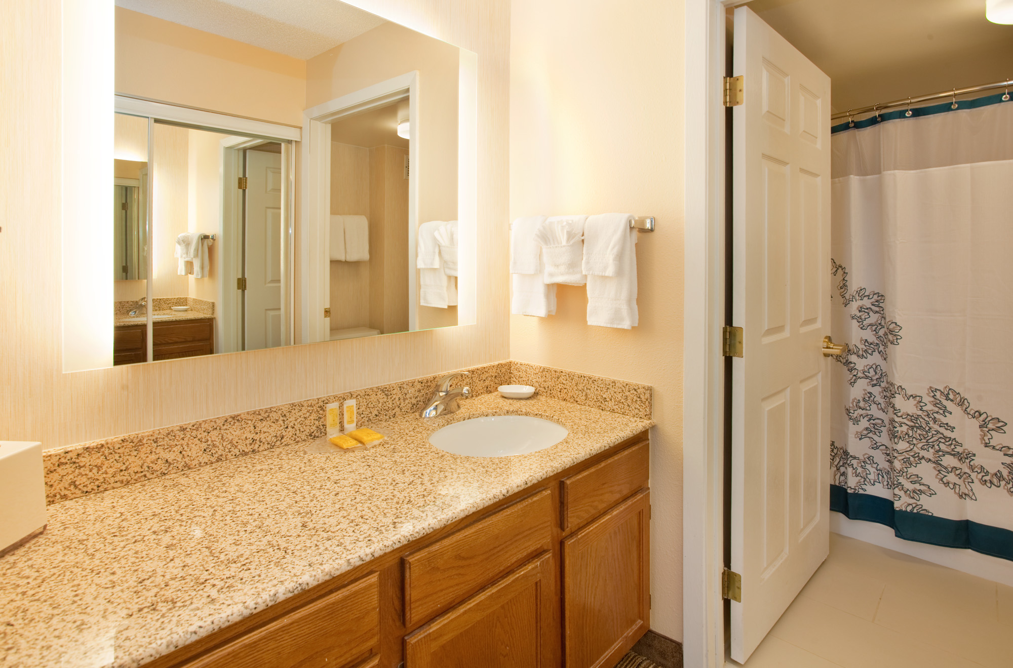 Residence Inn by Marriott Houston Sugar Land image 7