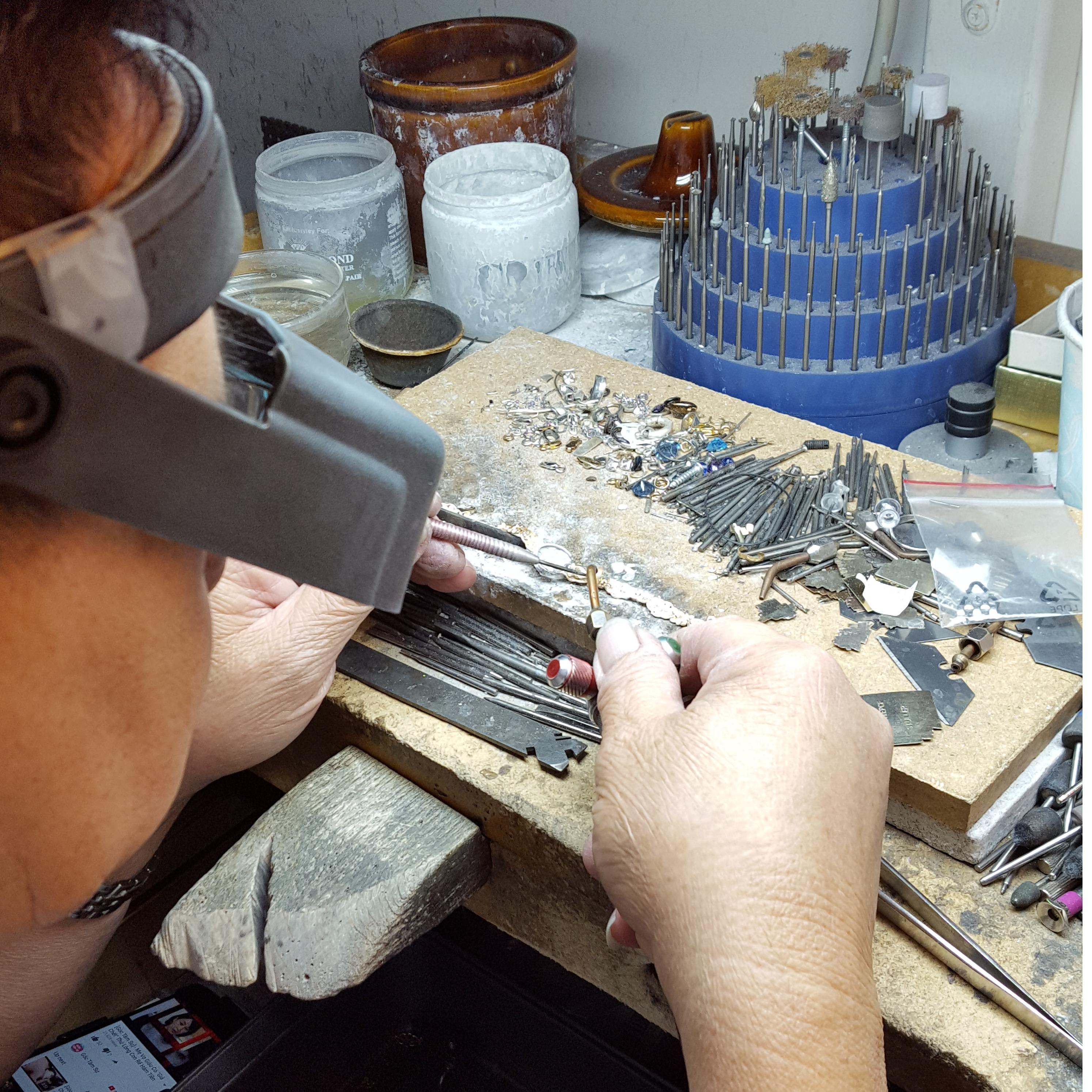 Royale Jewelers image 1