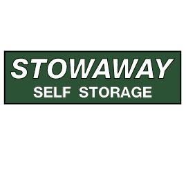 Stowaway Self  Storage image 5
