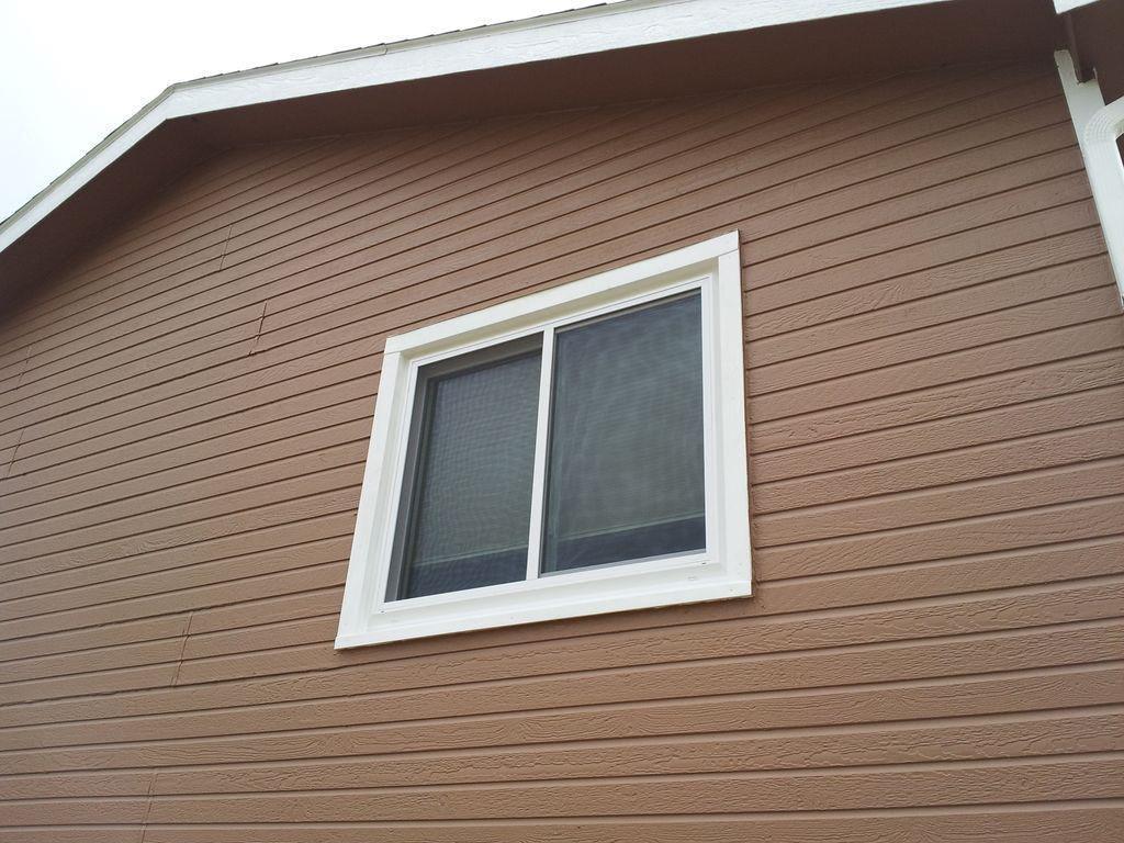 Window World of Denver image 10