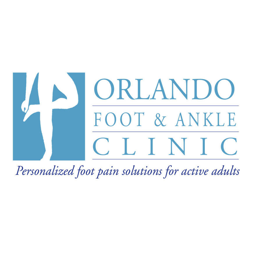 Orlando Foot & Ankle Clinic image 0