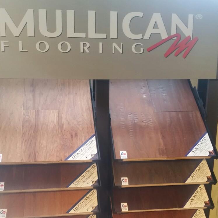 Schaub Family Flooring & Interiors image 46