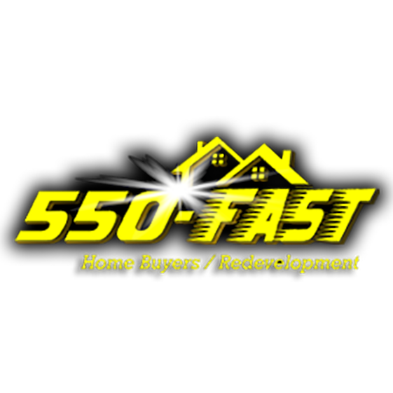 550-Fast Home Buyers