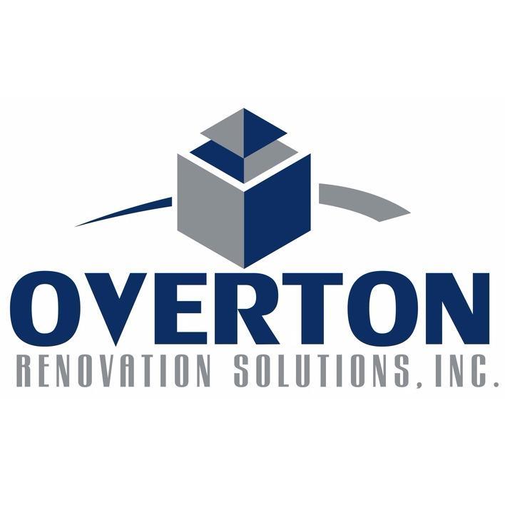 Overton Renovation Solutions, Inc.