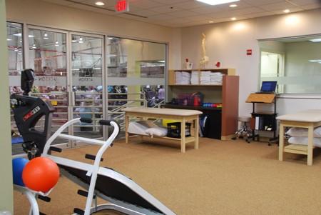 Local Virginia Beach Dental Labs