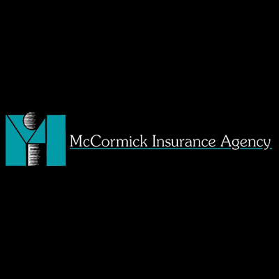 Image 1 | McCormick Insurance Agency Inc