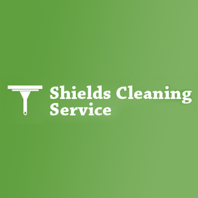 Shields Cleaning Service