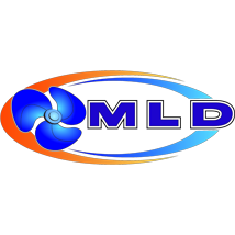 MLD Services