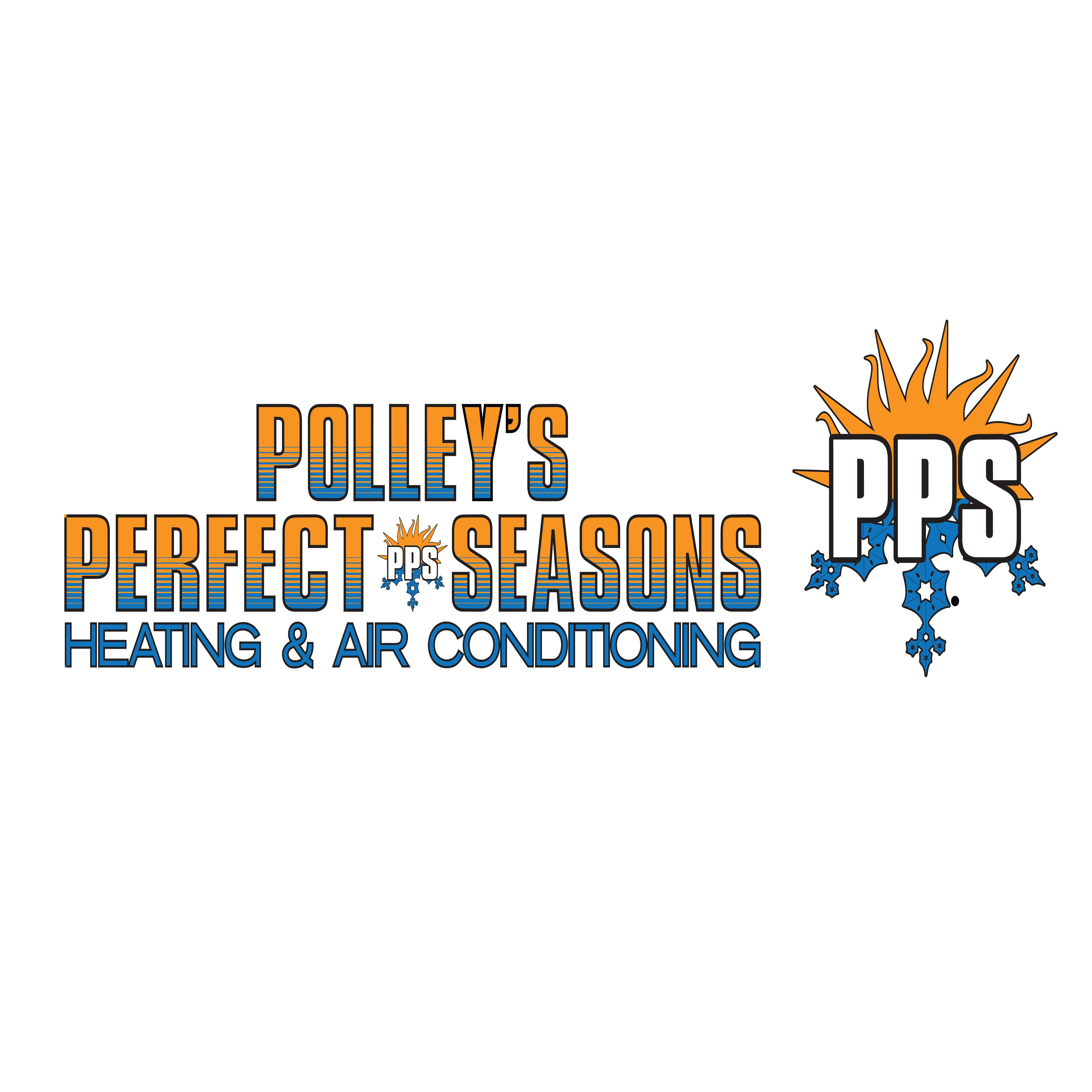 Polley's Perfect Seasons