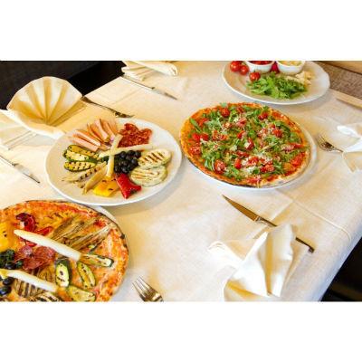 Pizzeria Ristorante Nuovo Mistral