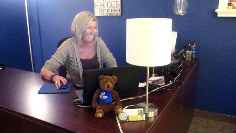 Sally Wilson: Allstate Insurance image 2