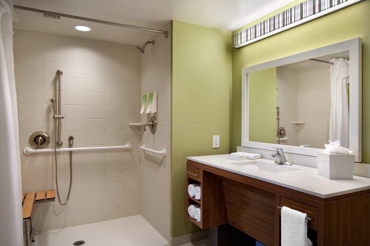 Home2 Suites by Hilton Lexington Park Patuxent River NAS, MD image 3