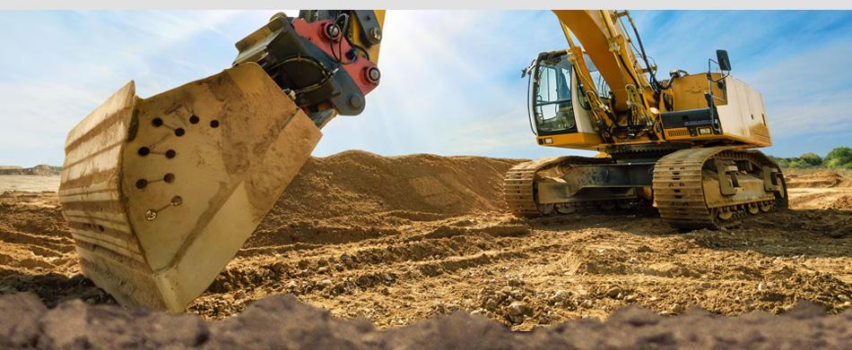 Brian Schoel Excavating image 6