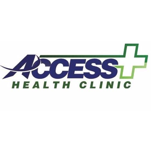 Access Health Clinic