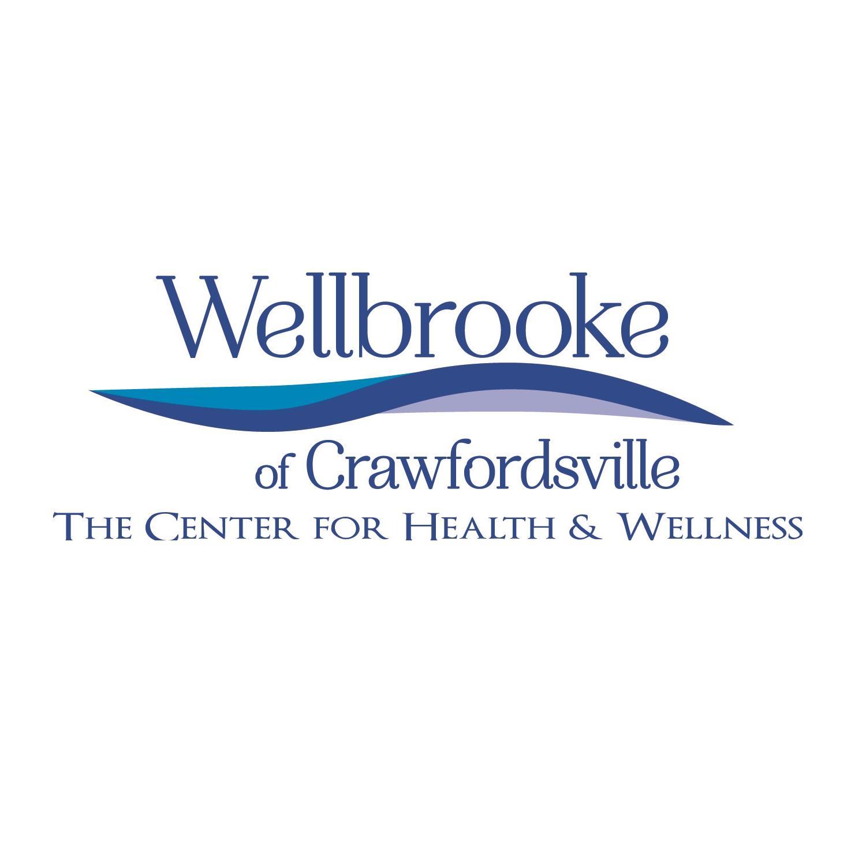 Wellbrooke of Crawfordsville image 3