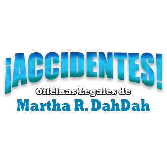 Law Offices of Martha R. DahDah