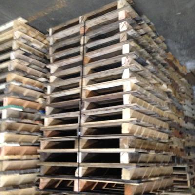 Kryder Wood Products image 3