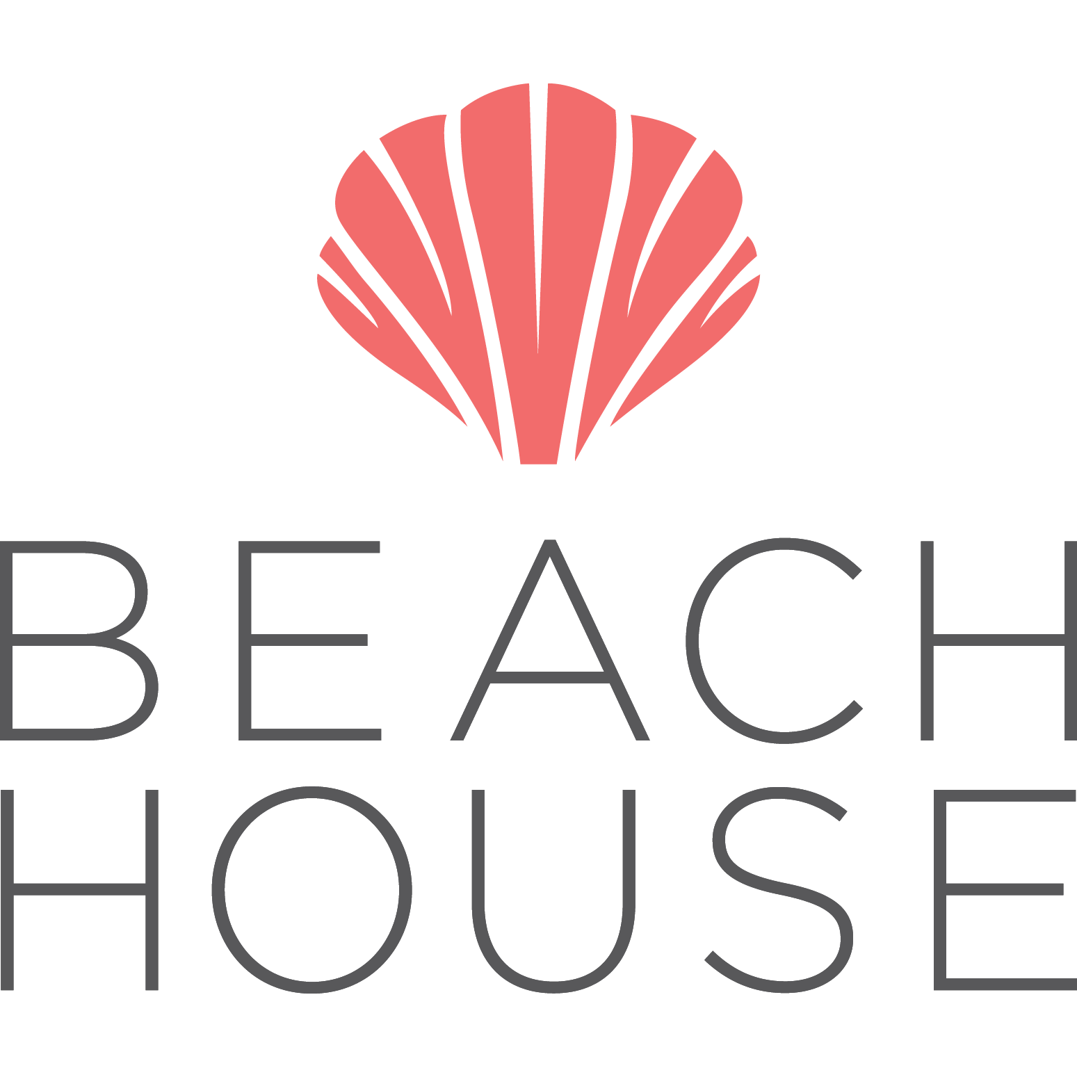 Beach House image 20