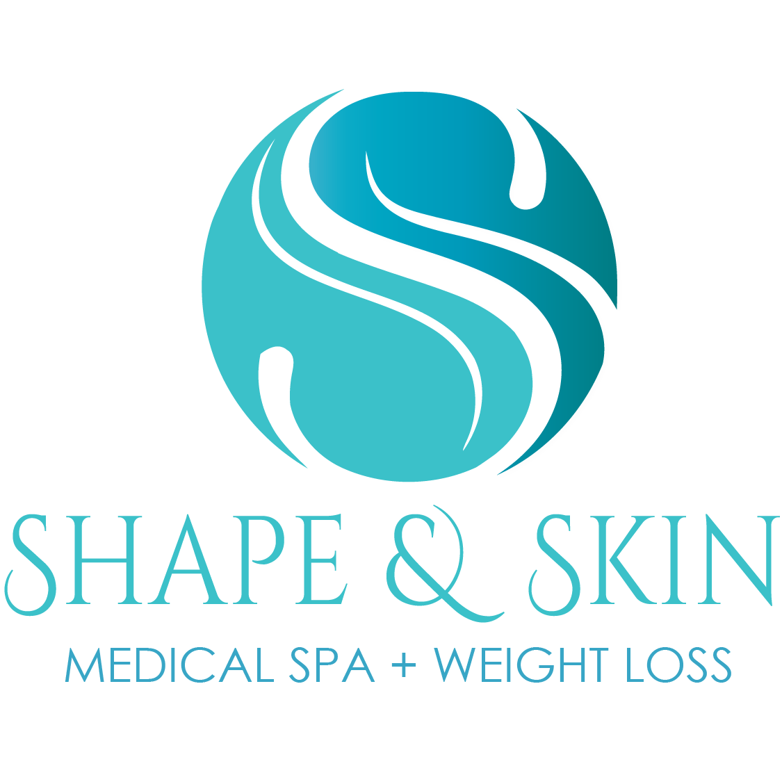 SHAPE & SKIN Medical Spa & Weight Loss