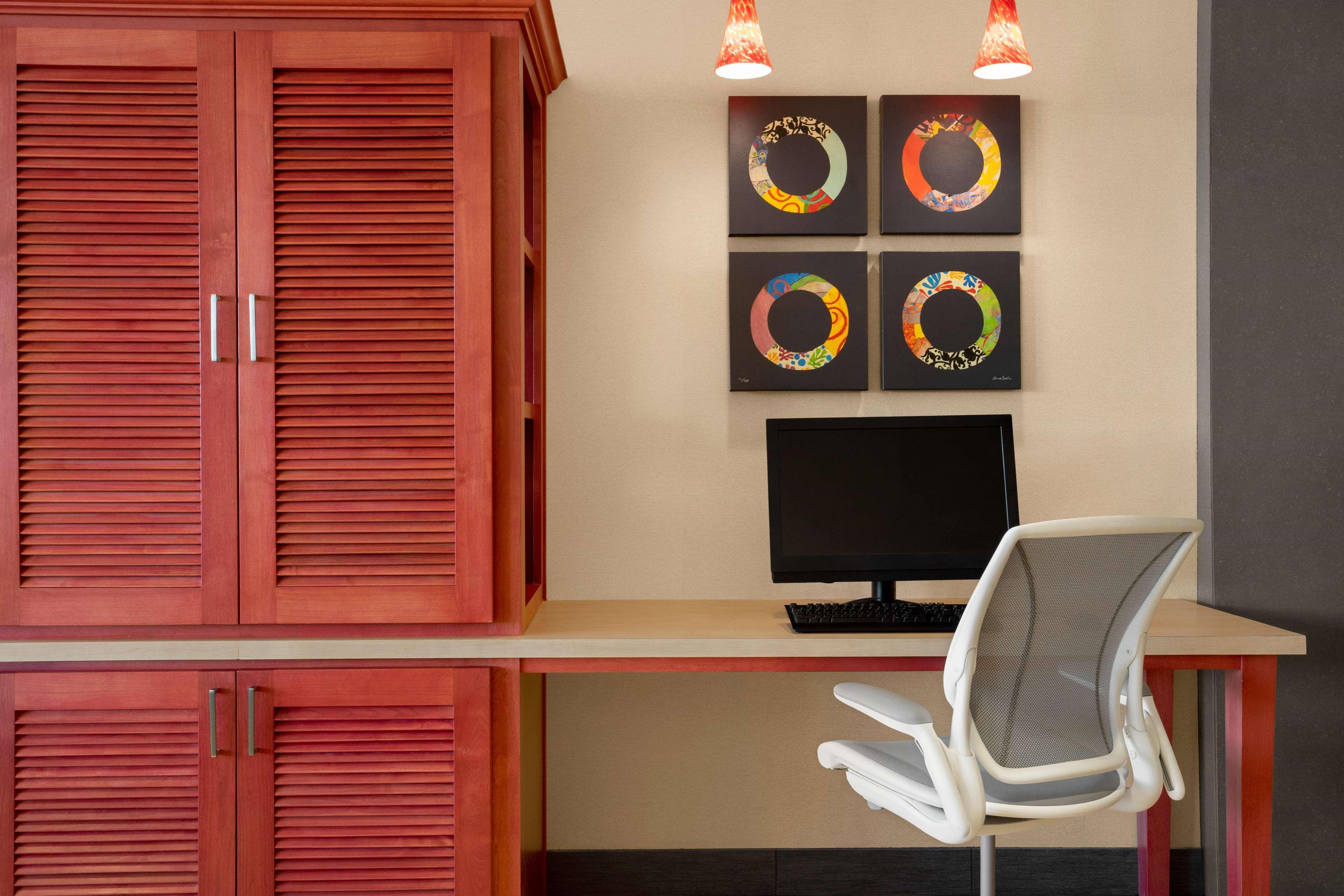 Home2 Suites by Hilton Elko image 32