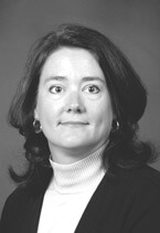 Edward Jones - Financial Advisor: Diane M La Marr image 0
