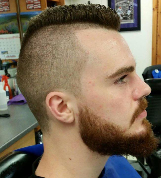 Pro Master Barber image 6